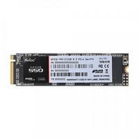 Ổ Cứng SSD Netac N930E Pro M.2 2280