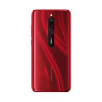 Điện thoại Xiaomi Redmi 8 64GB Ram 3GB - Hàng chính hãng
