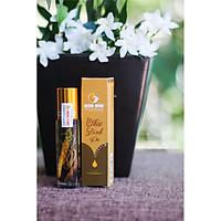 Tinh dầu thảo dược Thái Bình Du 10ml - Hoa Nén