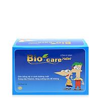 Thực phẩm chức năng Cốm vi sinh Bio-Care New