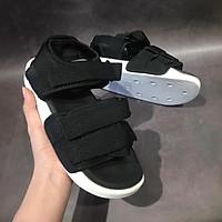 Giày Sandal Nam Vento Quai Ngang Cao Cấp