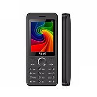 Điện thoại di động GSM Vtel V1 - Hàng chính hãng