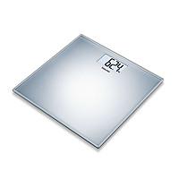 Cân sức khỏe điện tử mặt kính Beurer GS202