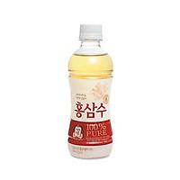 Nước Hồng Sâm 100% Pure 20 Chai