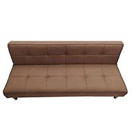 Sofa giường đa năng 2017M