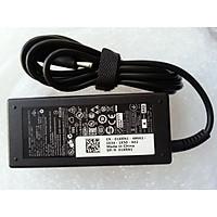 Sạc dành cho laptop Dell P47F001  Adapter Dell P47F001-TI34500