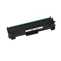 Mực in 48A cho máy in HP LaserJet Pro M28a, M28w,M16a, M15a (HKC-44A-48A)