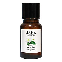 Tinh Dầu Hoa Lài La Jolie Jasmine Oil KoDo Since 1998 (10ml)