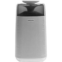 Máy lọc không khí Samsung AX40R3030WM/SV  (Diện tích sử dung 40m2 )- Hàng chính hãng