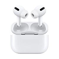 Tai nghe Bluetooth Nhét Tai Lanith Airs Pro– Tai Nghe Không Dây Kiểu Dáng Thời Trang Năng Động - Hàng Nhập Khẩu - TAI00004W