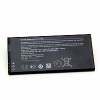 Pin Lumia 640 XL RM-1096 RM-1062 RM-1063 RM-1064 BV-T4B