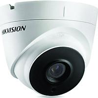 Camera Hikvision DS-2CE56F7T-IT3-Hàng Chính Hãng