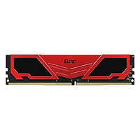 Ram Team Elite Tản nhiệt DDR4 8GB Bus 2666 - Hàng Chính Hãng