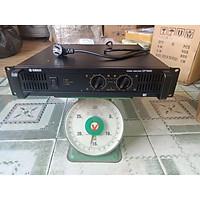 Cục đẩy Yamaha XP7000s hàng nhập khẩu