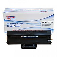 Hộp mực Thuận Phong MLT-D111S dùng cho máy in Samsung Xpress M2020 / M2022 / M2070 - Hàng Chính Hãng
