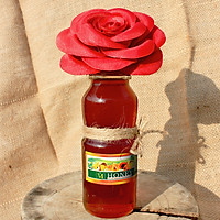 M honey - Mật ngọt tình yêu - bộ sưu tập lễ tình nhân Valentine 2019