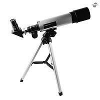 Kính Viễn Vọng Phóng Đại 50mm 360mm 90x Max