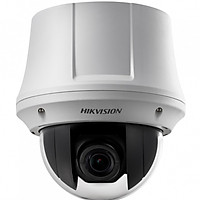 Camera Quay Quét Speed Dome PTZ Hikvision DS-2AE4215T-D3 - Hàng Chính Hãng