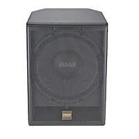 Loa Sub Karaoke BMB CSW-600 - Hàng Chính Hãng