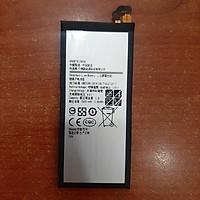 Pin Dành cho điện thoại Samsung Galaxy J7 2017