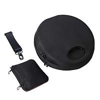 Túi chống sốc cứng cho loa Bluetooth Harman Kardon Onyx Studio 5, 6 - Hàng Nhập Khẩu