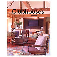 Clubhouses