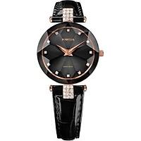 Đồng hồ nữ Jowissa Quartz Fashion J5.623.M