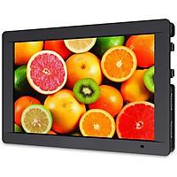 Monitor 4K HDMI IPS 7 inch 3G-SDI FW703