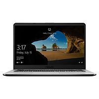 """Laptop ASUS VivoBook 15 X505ZA-EJ505T AMD R5-2500U/ Win10 (15.6"""" FHD) - Hàng Chính Hãng"""