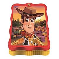 Disney Pixar Toy Story 4 - Disney Pixar Câu chuyện đồ chơi 4 ver 2
