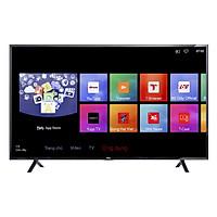 Smart Tivi TCL Full HD 49 inch L49S62 - Hàng Chính Hãng