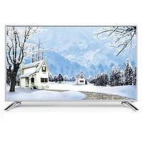 SMART TV LTV3205 KS01 - HÀNG NHẬP KHẨU