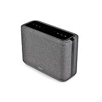 Loa Bluetooth DENON HOME 250 - Hàng chính hãng