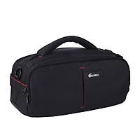 Túi máy ảnh Eirmai EMB-VD110V - Hàng chính hãng