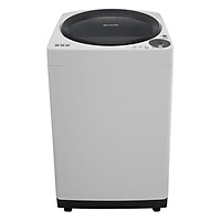 Máy Giặt Cửa Trên Sharp ES-V82PV-H (8.2kg) - Hàng Chính Hãng