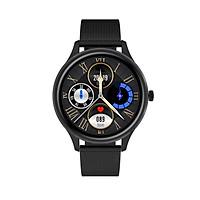 Smart Bracelet Waterproof Smart Sports Watch Activity Tracker Fitness Smart Watch for Men Women