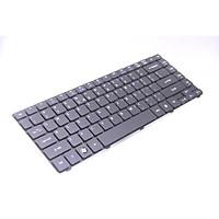 Bàn phím dành cho Laptop ACER Aspire 4732Z