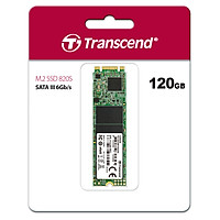 Ổ cứng gắn trong SSD820S M.2 2280 SATA3 Transcend-Hàng chính hãng