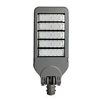 HKLED - Đèn đường LED OEM Philips M1 Driver DONE 250W - DDM01M250