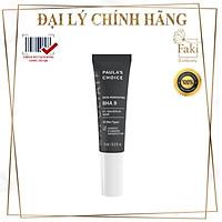 Tinh chất ngăn ngừa mụn đầu đen Paulas Choice BHA 9% - Paula's Choice RESIST BHA 9%