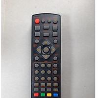 Điều khiển đầu thu truyền hình kỹ thuật số dành cho DVB T2