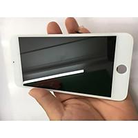 Màn Hình thay thế cho iPhone 7 Plus
