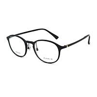 Gọng kính unisex PARIM PR82405 thời trang (size 50/20/144)