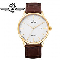 Đồng hồ nam chính hãng SR WATCH SG3001.4602CV BẢO HÀNH 12 THÁNG