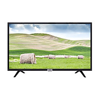 Android Tivi TCL HD 32 inch 32S6500