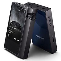 Iriver Astell&Kern AK70 MKII 64GB Portable Music Hi-Fi player Black