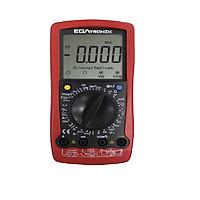 Đồng hồ vạn năng  Ega Master 58515