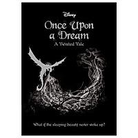Disney Princess Sleeping Beauty: Once Upon A Dream