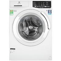 Máy giặt Electrolux Inverter 9 kg EWF9025BQWA lồng ngang-Hàng chính hãng- Giao tại HN và 1 số tỉnh toàn quốc