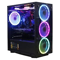 Xgear Sonic E-sport GTX 1050Ti 4GB Intel Pentium G4560 8GB 120GB SSD